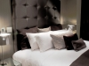 bedroom1-copy